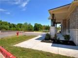 2901 Caballo Ranch Blvd - Photo 19