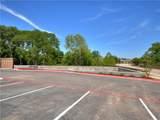 2901 Caballo Ranch Blvd - Photo 20