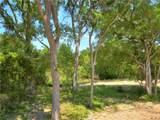 2901 Caballo Ranch Blvd - Photo 21