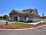 2901 Caballo Ranch Blvd - Photo 3