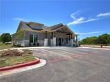 2901 Caballo Ranch Blvd - Photo 4