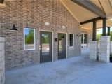 2901 Caballo Ranch Blvd - Photo 7