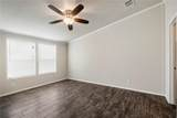 10801 Bradshaw Rd - Photo 14