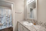 10801 Bradshaw Rd - Photo 15