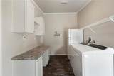 10801 Bradshaw Rd - Photo 18