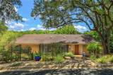 3603 Highland View Dr - Photo 1