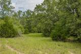 TBD Serenity Ranch Road (Tract 11 - 10.22 Ac) - Photo 6