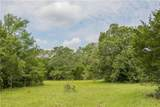 TBD Serenity Ranch Road (Tract 11 - 10.22 Ac) - Photo 7