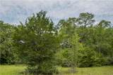 TBD Serenity Ranch Road (Tract 11 - 10.22 Ac) - Photo 8