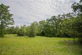 TBD Serenity Ranch Road (Tract 11 - 10.22 Ac) - Photo 9