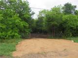 000 Valley Creek Dr - Photo 1