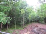 000 Valley Creek Dr - Photo 4