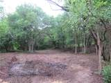 000 Valley Creek Dr - Photo 5