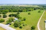 1310 State Park Rd - Photo 1