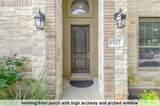 14100 Avery Ranch Blvd - Photo 2