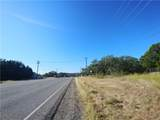 18588 F M Road 1431 - Photo 10