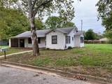 209 Comal Ave - Photo 3