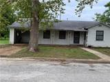 209 Comal Ave - Photo 4