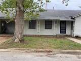 209 Comal Ave - Photo 8