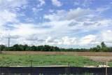 265 Horsemint Way - Photo 1