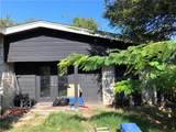 5313 Downs Dr - Photo 1