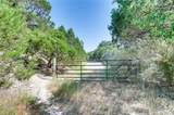 0 Wild Cat Hollow Dr - Photo 12