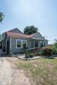 4605 12th St - Photo 1