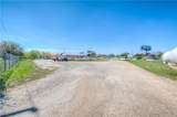 2100 Old Airport Rd - Photo 4