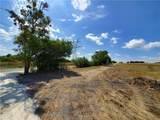 2103 County Road 320 - Photo 14