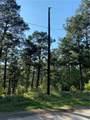 tbd Briar Forest - Photo 1