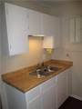 931 55th St - Photo 14