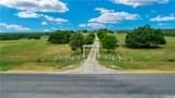 0000 Fm 219 Highway - Photo 1