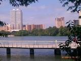 500 Riverside - Photo 1