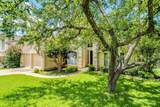 12048 Tulare Dr - Photo 1