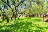 12048 Tulare Dr - Photo 33