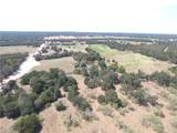6.42 Acres Ott Rd - Photo 8