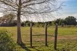 312 Lost Oak Trl - Photo 15