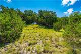 Lot 144 Cedar Mountain Dr - Photo 10