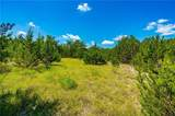 Lot 144 Cedar Mountain Dr - Photo 11