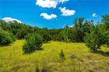 Lot 144 Cedar Mountain Dr - Photo 13