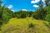 Lot 144 Cedar Mountain Dr - Photo 14