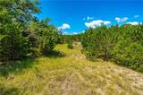 Lot 144 Cedar Mountain Dr - Photo 15