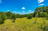 Lot 144 Cedar Mountain Dr - Photo 16