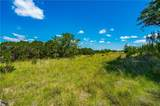 Lot 144 Cedar Mountain Dr - Photo 19