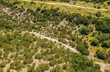 Lot 144 Cedar Mountain Dr - Photo 26