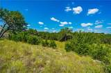 Lot 144 Cedar Mountain Dr - Photo 4