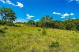 Lot 144 Cedar Mountain Dr - Photo 5