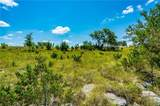 Lot 144 Cedar Mountain Dr - Photo 6