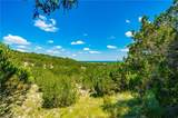 Lot 144 Cedar Mountain Dr - Photo 8