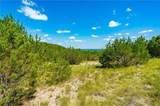 Lot 144 Cedar Mountain Dr - Photo 9